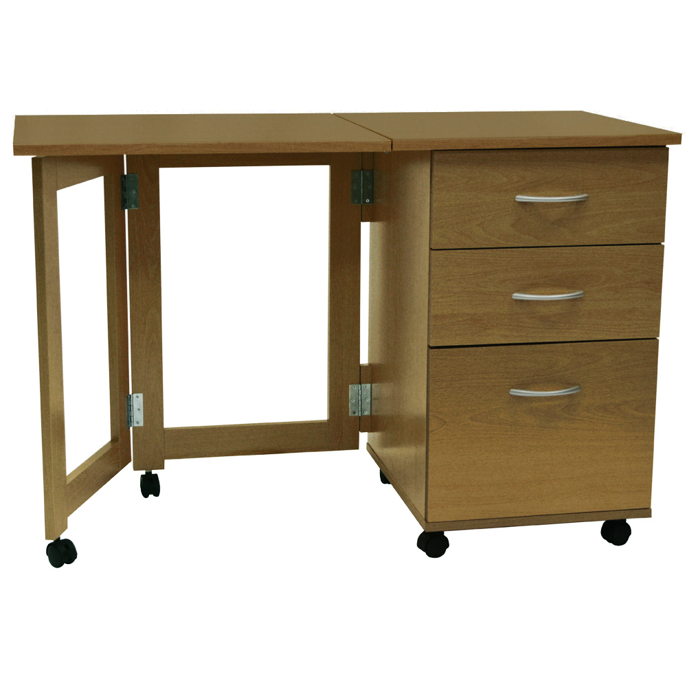 Office Stools Uk Flipp 3 Drawer Folding Office Storage